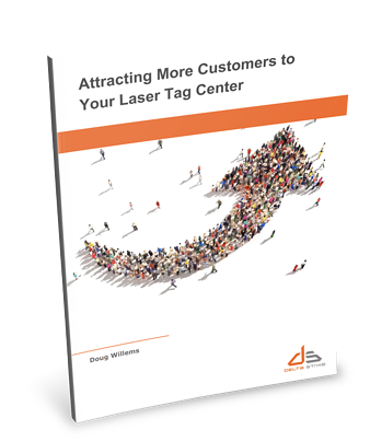 attracting-laser-tag-customers