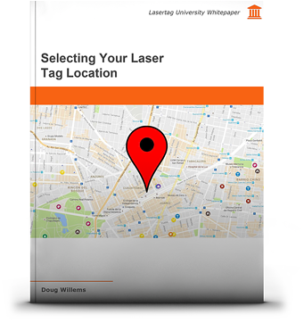selecting-your-laser-tag-location