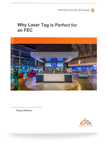 why-laser-tag
